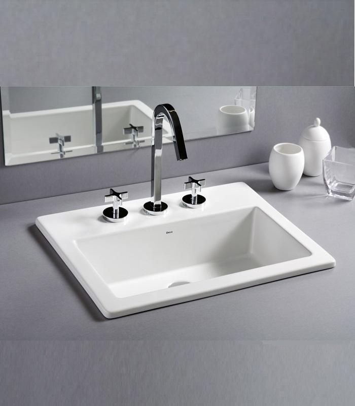 lavatorio-sobrepor-deca-l840-img3-carlos-e-miguel