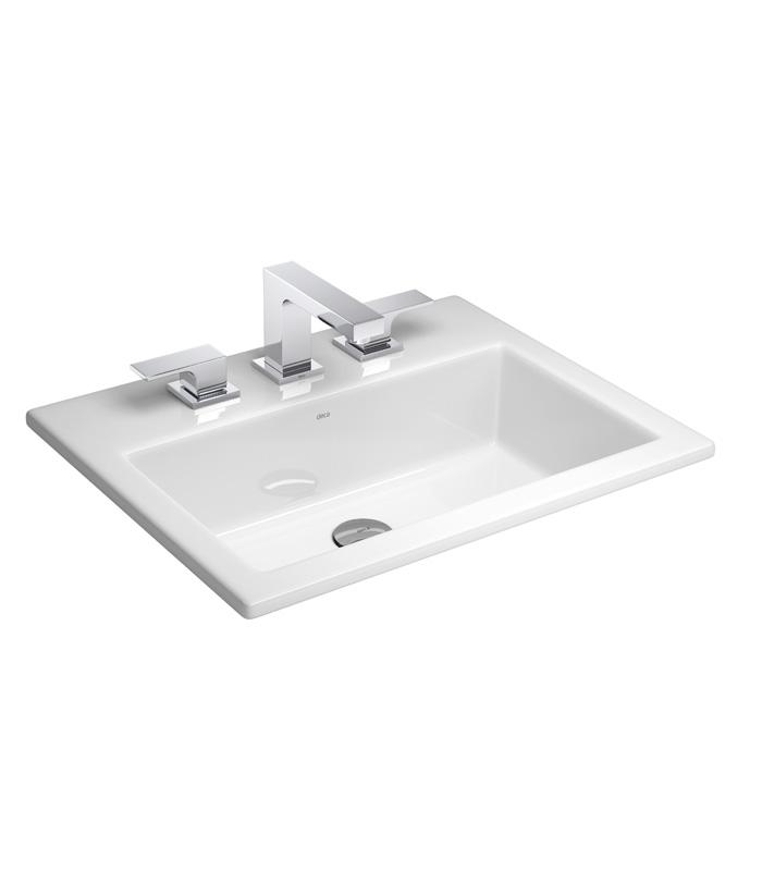 lavatorio-sobrepor-deca-l840
