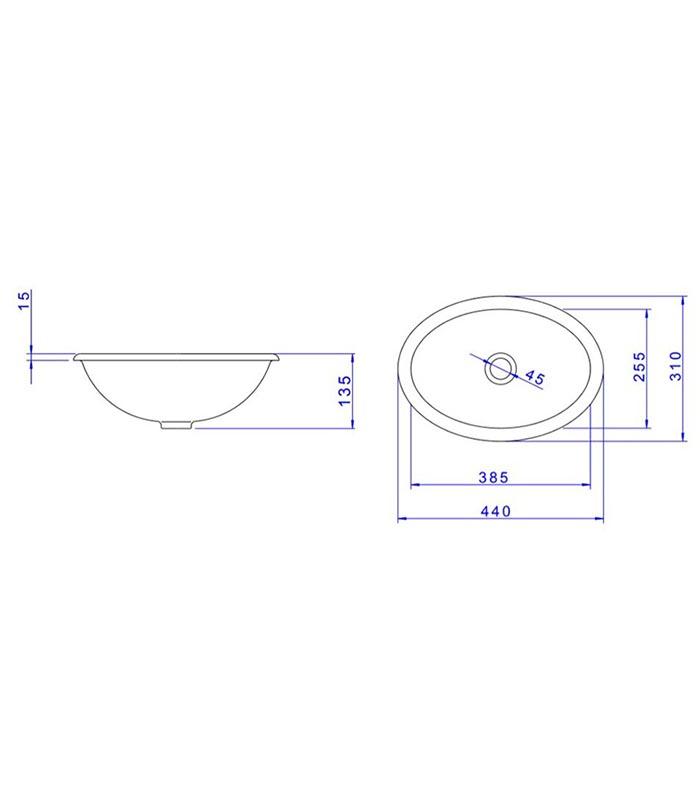 lavatorio-sobrepor-l6517-img2-carlos-e-miguel