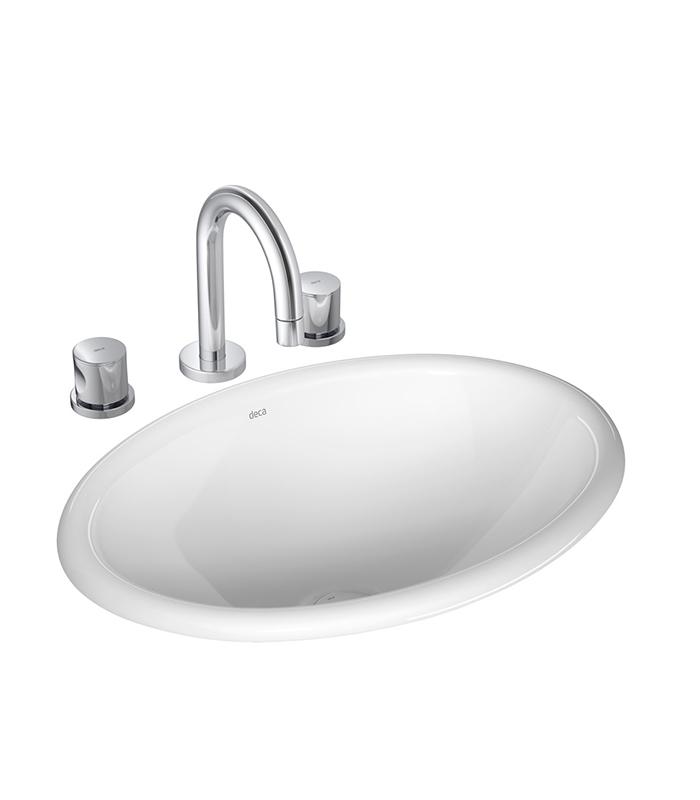 lavatorio-sobrepor-l6517