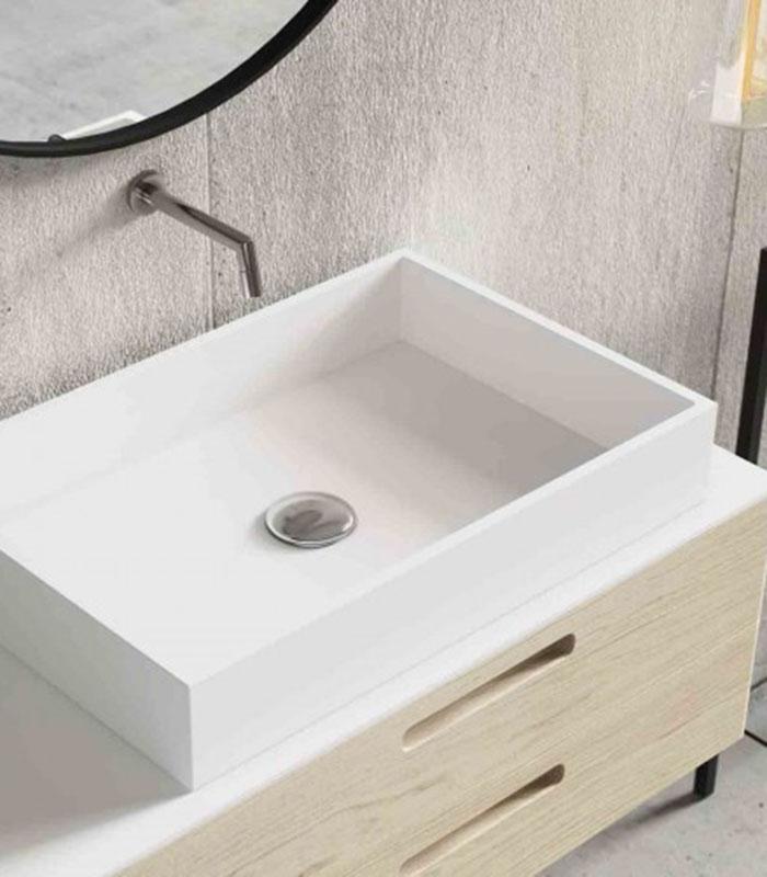 lavatorio-square
