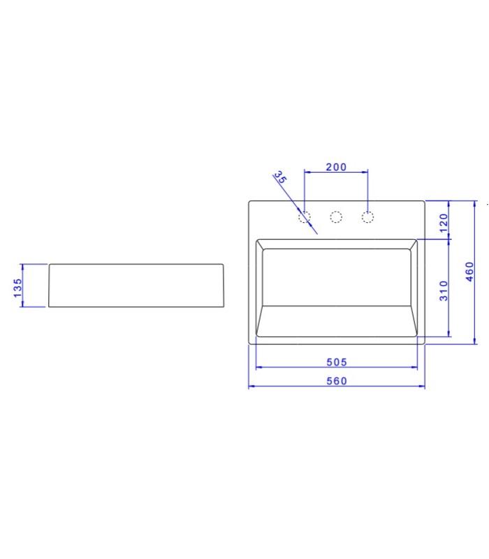 lavatorio-suspenso-deca-l87s-img2-carlos-e-miguel