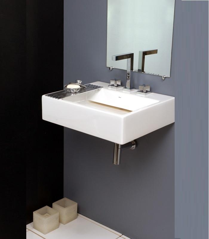 lavatorio-suspenso-deca-l87s-img3-carlos-e-miguel
