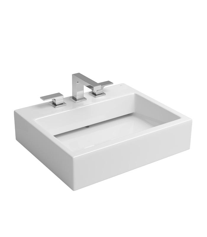 lavatorio-suspenso-deca-l87s