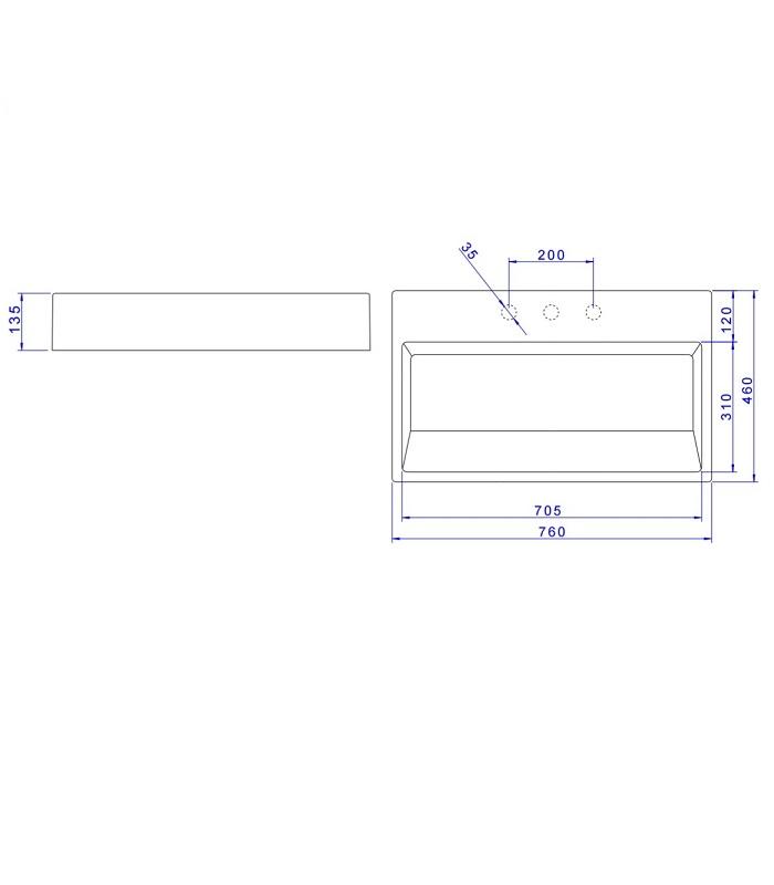 lavatorio-suspenso-deca-l88s-img2-carlos-e-miguel