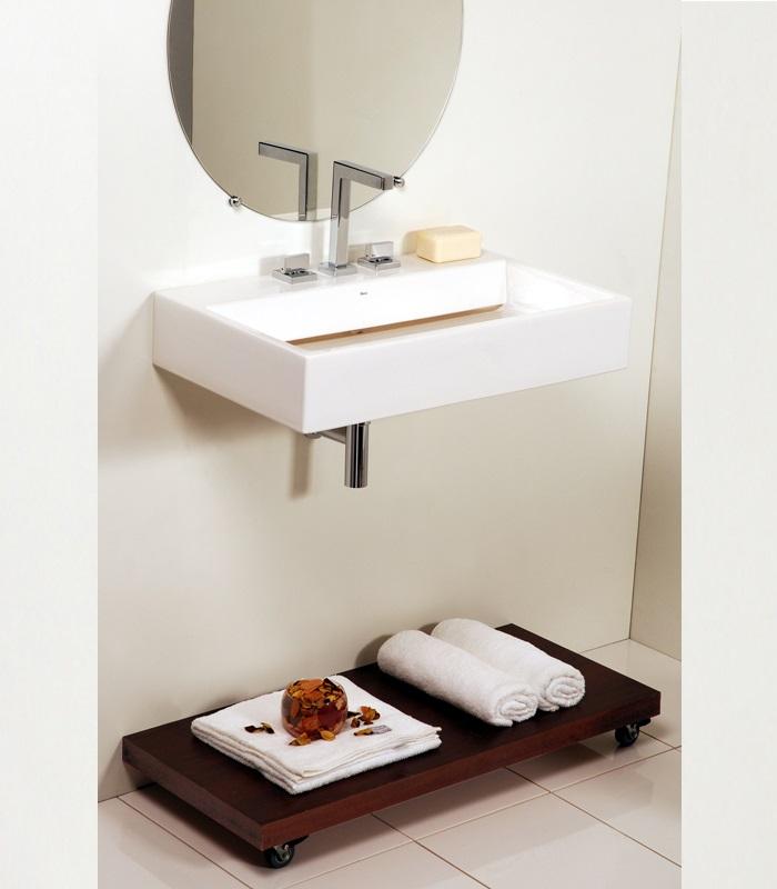 lavatorio-suspenso-deca-l88s-img3-carlos-e-miguel