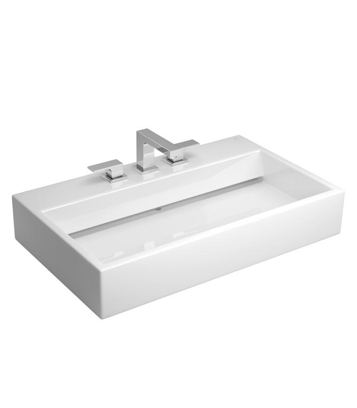 lavatorio-suspenso-deca-l88s