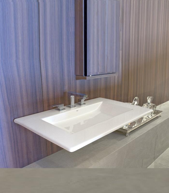 lavatorio-suspenso-deca-l99-img3-carlos-e-miguel