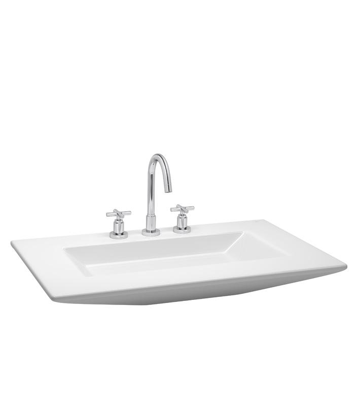 lavatorio-suspenso-deca-l99
