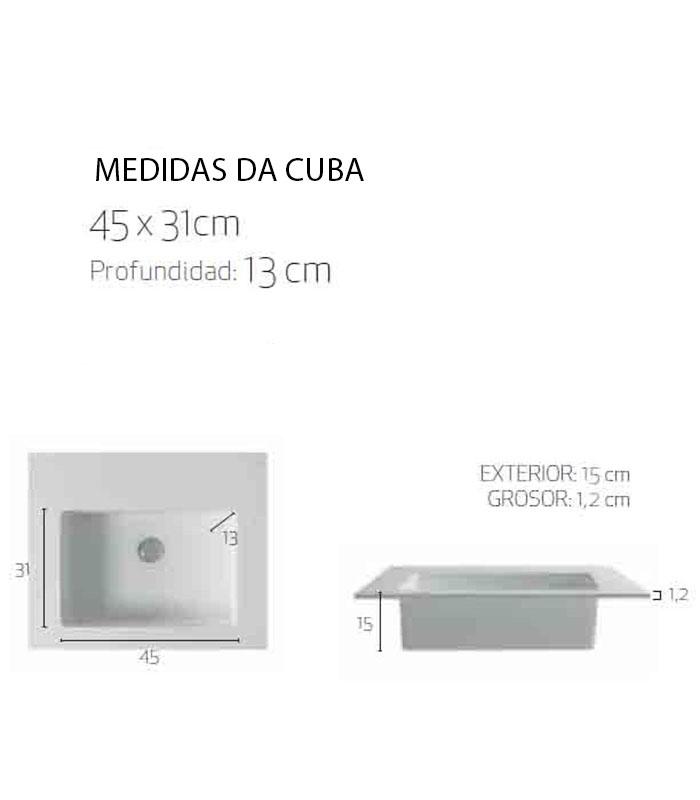 lavatorio-tabac-img2-carlos-e-miguel