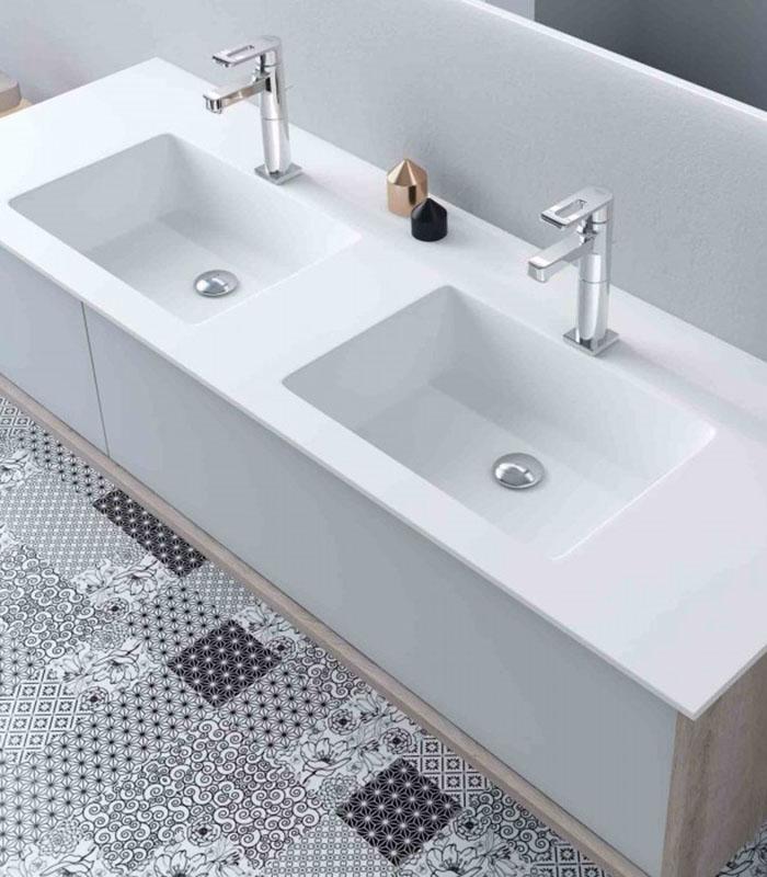 lavatorio-tabac-img3-carlos-e-miguel
