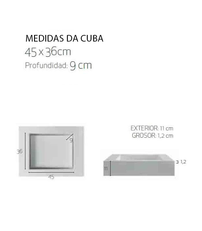 lavatorio-tennessee-img2-carlos-e-miguel