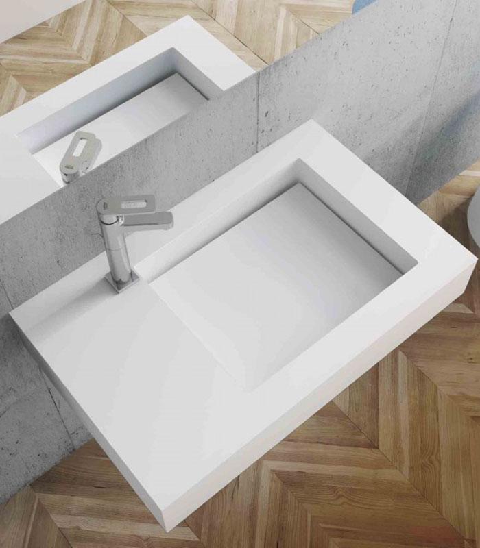 lavatorio-tennessee-img3-carlos-e-miguel