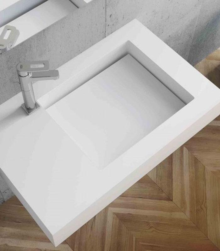 lavatorio-tennessee