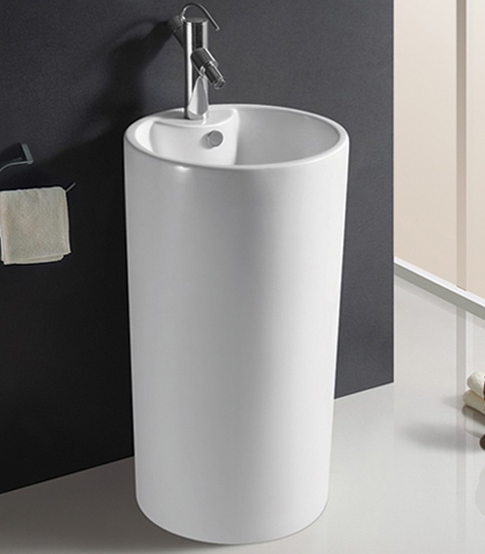 lavatorio-coluna-triunfo