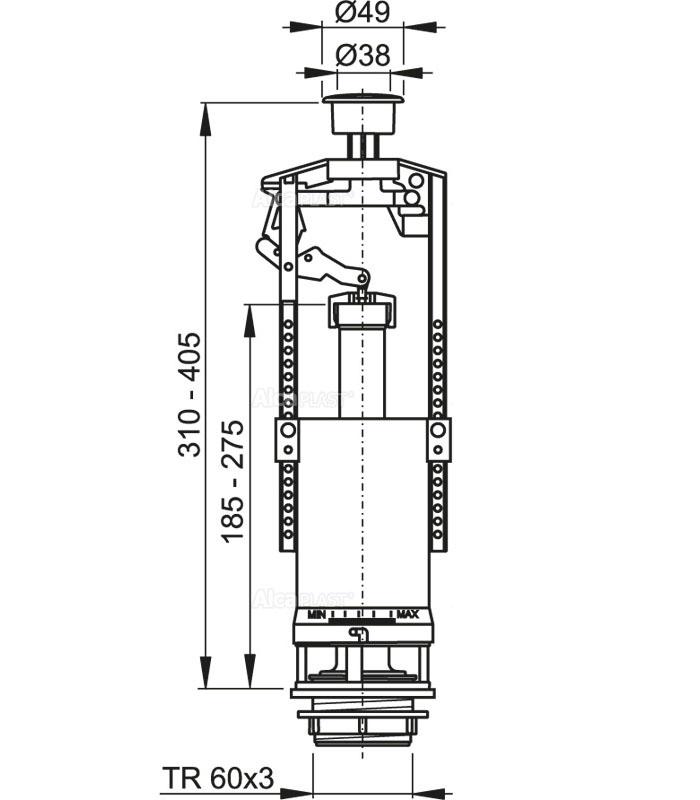 mecanismo-descarga-a2000-img2-carlos-e-miguel