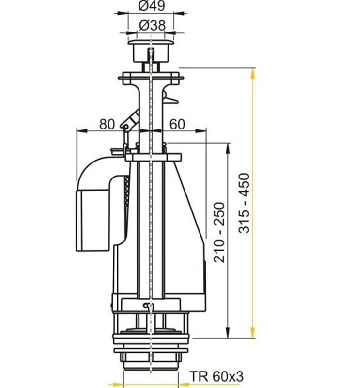mecanismo-descarga-a08-img2-carlos-e-miguel