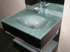 movel-casa-de-banho