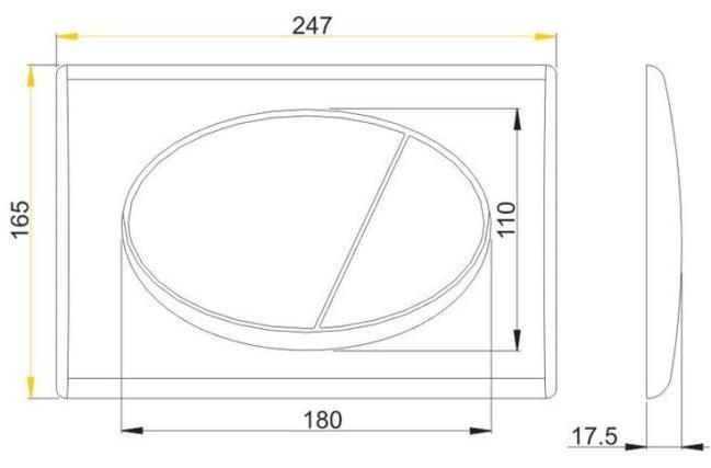 placa-descarga-m071-img2-carlos-e-miguel