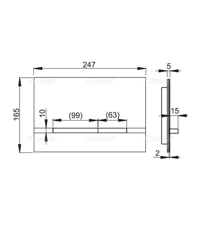 placa-descarga-strip-img2-carlos-e-miguel