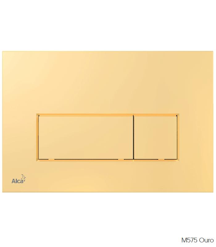 placa-dupla-descarga-57x-img3-carlos-e-miguel