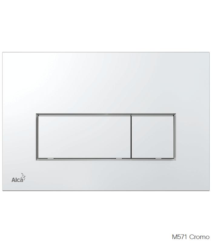 placa-dupla-descarga-57x-img2-carlos-e-miguel