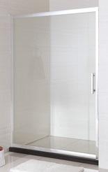 Resguardo duche frontal RJU136
