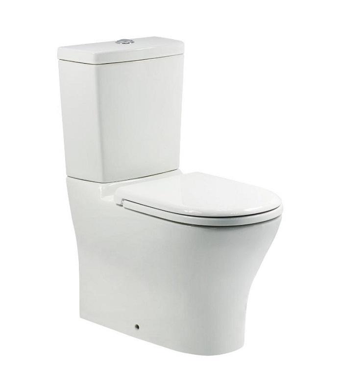 sanita-compacta-art