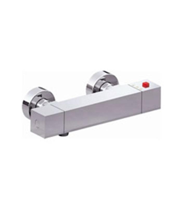 torneira-termostactica-de-base-de-chuveiro